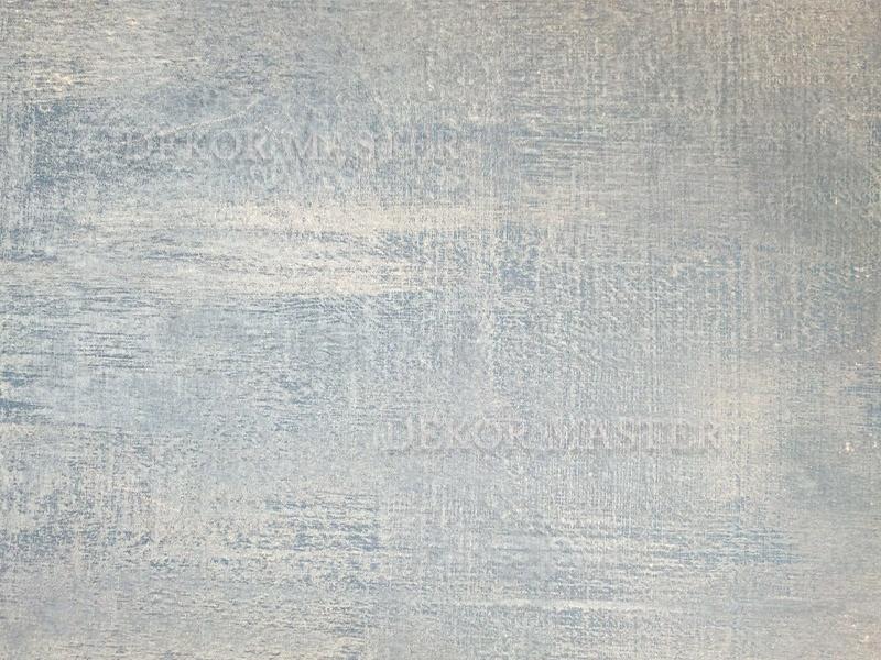 Декоративная штукатурка эффект ткани